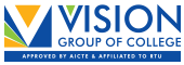 Vision Group of Colleges